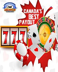 canadacasinoreviews.ca Canada's Best Payout