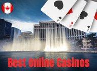 best  online casinos  canadacasinoreviews.ca