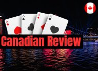 canada/ian  review canadacasinoreviews.ca